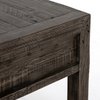 Pierina Large End Table