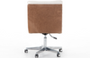 Quentin Desk Chair