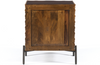 Radcliff Nightstand