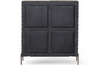 Radcliff Bar Cabinet