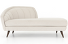 Rayen Left Arm-Facing Chaise