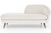 Rayen Right Arm-Facing Chaise