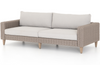 Regina Outdoor Sofa