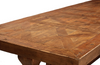 Reneer Dining Table