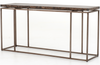 Rhett Console Table