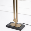 Robyn Floor Lamp