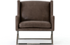 Romina Living Chair
