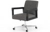 Ryan Desk Chair