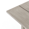 Salvatore Square Outdoor Bar Table