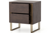 Sanford Nightstand
