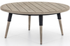 Sashka Outdoor Coffee Table