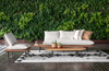 Satomi Outdoor Coffee Table