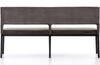 Seanna Dining Bench