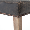 Shanelle Counter Stool