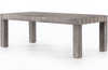 Sharla Teak Dining Table