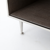 Sharona Bedside Table