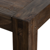 "Silveira 74"" Dining Table"