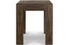 Silveira Dining Bench