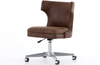 Tamia Desk Chair