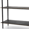 Tenley Console Table