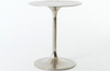 Thalia Side Table