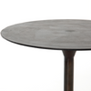 Thalia Bar Table