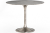 Thalia Bistro Table