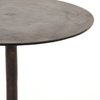 Thalia Counter Table
