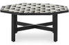 Thelma Outdoor Coffee Table