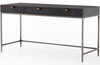 Tiana Modular Writing Desk