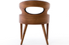 Tori Dining Chair