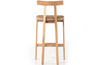 Travers Bar Stool