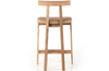 Travers Counter Stool