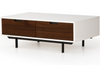 Tricia Lift-Top Coffee Table