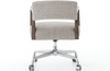 Tyson Desk Chair