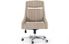 Veles Desk Chair