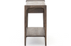 Vivienne Console Table