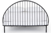 Walton Iron Bed