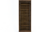 Welles Bookcase