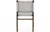 Welter Dining Chair