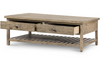 Wendel Coffee Table