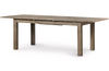 Wendel Extension Dining Table