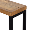 Wilburh Dining Bench