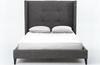 Wilshire Upholstered Bed
