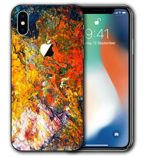 The Best Skins For Your New iPhone XS, iPhone XS Max, and iPhone XR