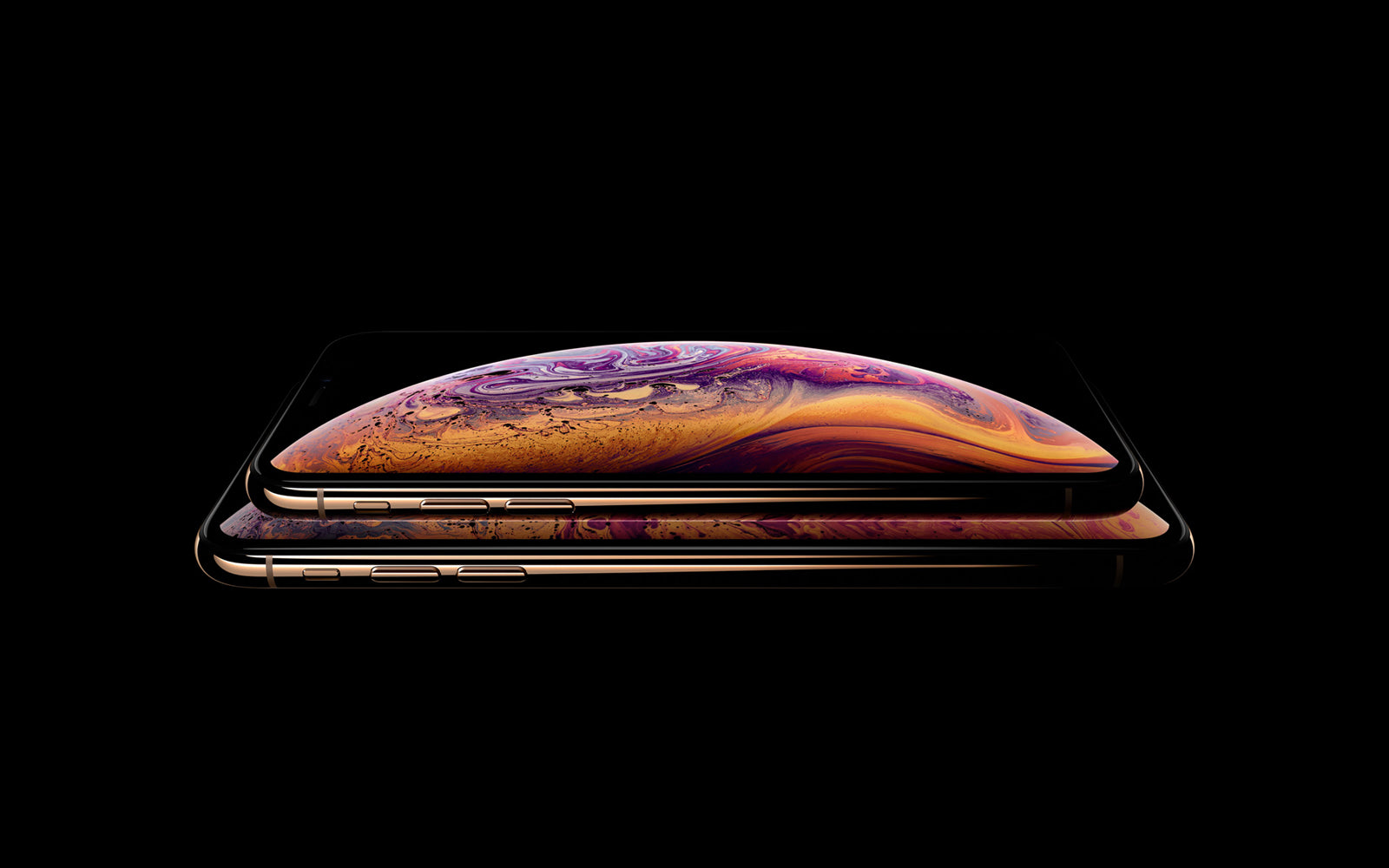 iPhone Xs Max Phone skins