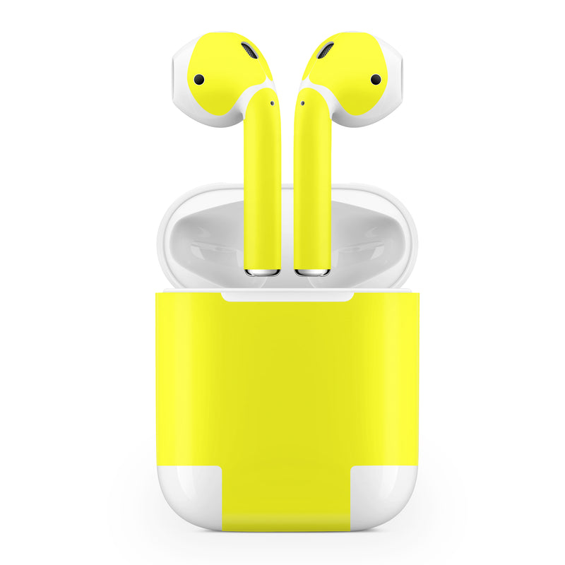 Decorative Apple AirPod skins and unique AirPod skins.  Custom phone cases will give your devices the custom personalized style your devices need.  Protect and create your look online at jwskinz.com