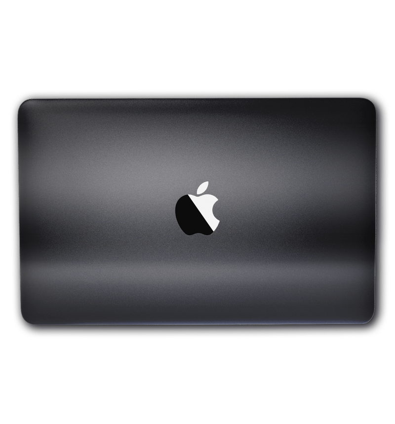"Macbook Pro 13"" with Touch Bar Chrome Collection - JW Skinz"