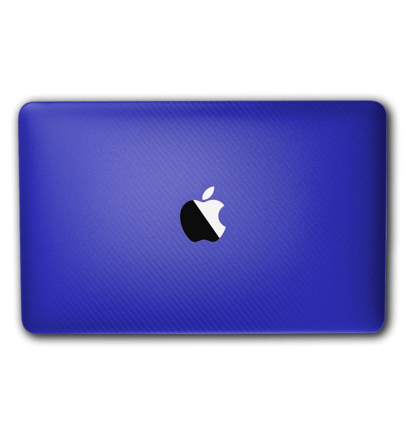 "Macbook Pro 13"" with Retina Carbon Collection - JW Skinz"