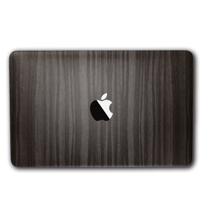 "Macbook Pro 15"" with Touch Bar Woodgrain Collection - JW Skinz"